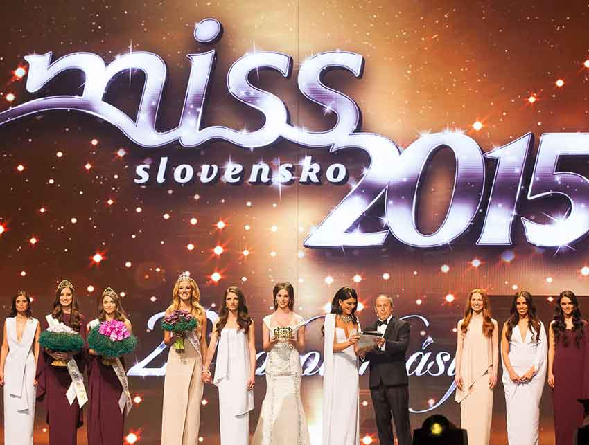 miss-slovensko-2015-2